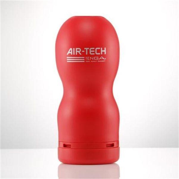 TENGA-Air-Tech-Regular-AMM1100RD048-1