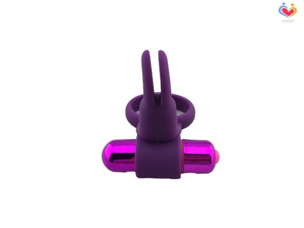 HEARTLEY-Happy-Rabbit-Ring-Rechargeable-Penis-Ring-AMR1100PP038-10