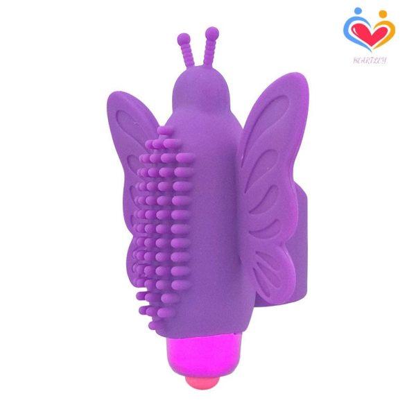 HEARTLEY-butterfly-finger-vibrator-AWVF1100PP041-6