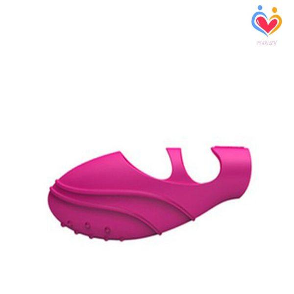 HEARTLEY-vibrating-Finger-toys-AWVF1100RR040-5