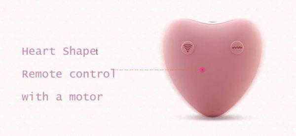 HEARTLEY-Clit-Vibrato-sex -vibe-for-woman-AWVC1100PP056-3